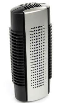 Очиститель-ионизатор воздуха AIRComfort XJ-210