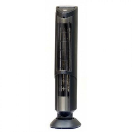 Очиститель- ионизатор воздуха AirComfort XJ-3500