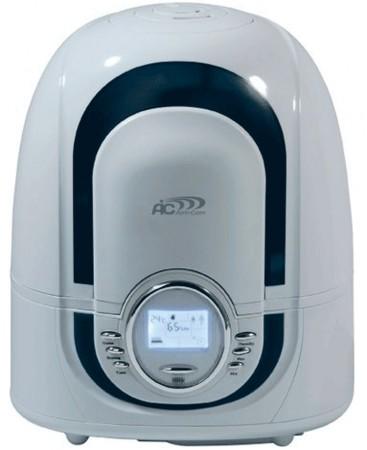 Увлажнитель воздуха AIC SPS-900