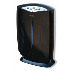 Очиститель ионизатор воздуха AirComfort GH-2162