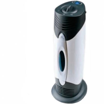 Очиститель воздуха AIRComfort GH-2172