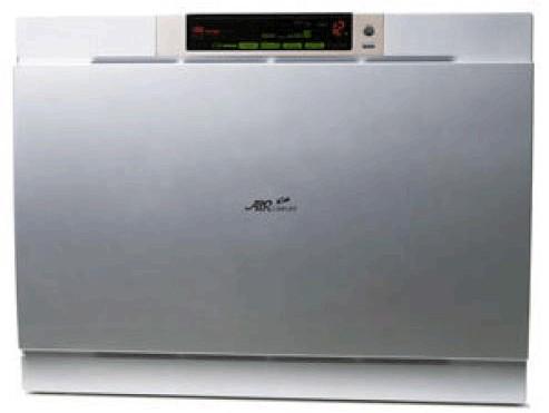 """Воздухоочиститель класса """"Премиум"""" AirC AC-3020"""