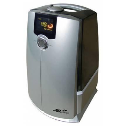 Ультразвуковой увлажнитель воздуха AirComfort В-743