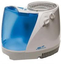 Увлажнитель - очиститель воздуха AirComfort HP-501