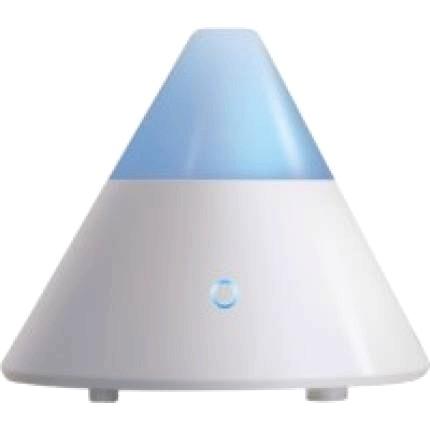 Увлажнитель-ароматизатор AIC (Air Intelligent Comfort) Ultransmit 009