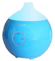 Увлажнитель-ароматизатор AIC (Air Intelligent Comfort) Ultransmit 017