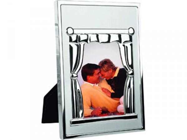 Рамка для фотографии «Уют»
