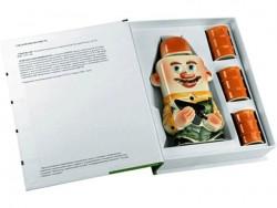Настольная книга строителя