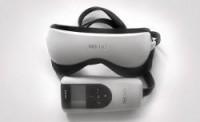 Cтимулятор зрения Бриз Азмет iSee-360
