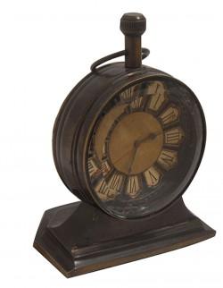 Часы Генерал - Аншеф на подставке
