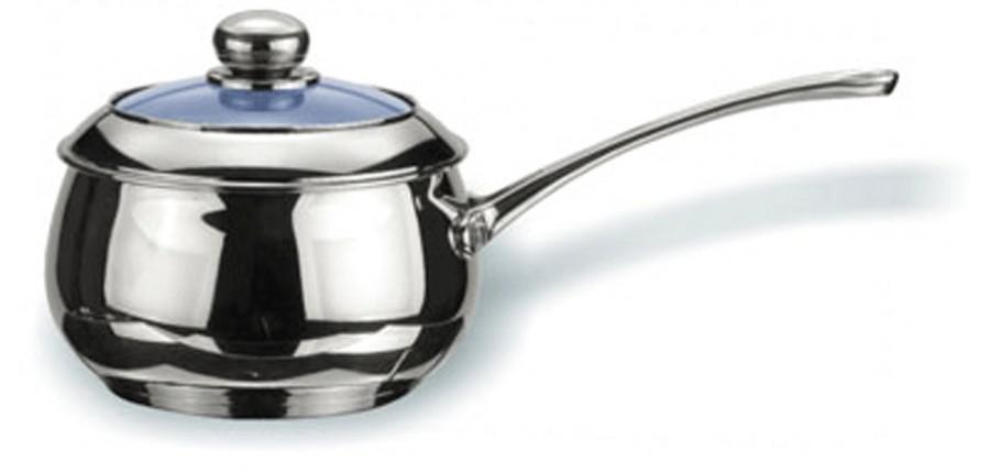 Набор посуды VITESSE Liane (8 предметов)