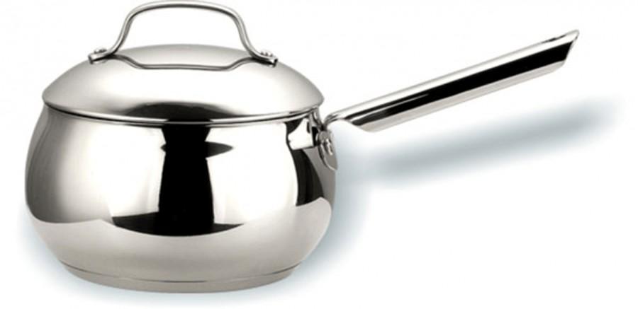 Набор посуды VITESSE Ormazd (10 предметов)