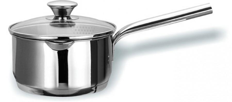 Набор посуды VITESSE Petunia (9 предметов)
