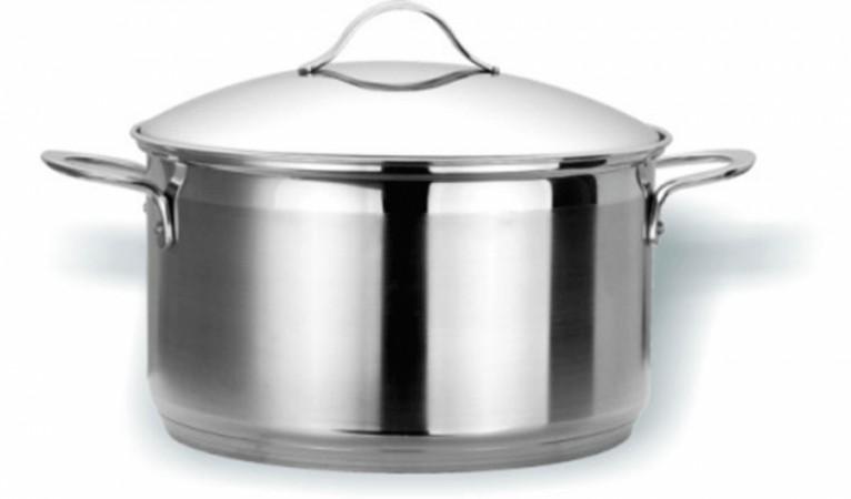 Набор посуды VITESSE Zerlinda (14 предметов)