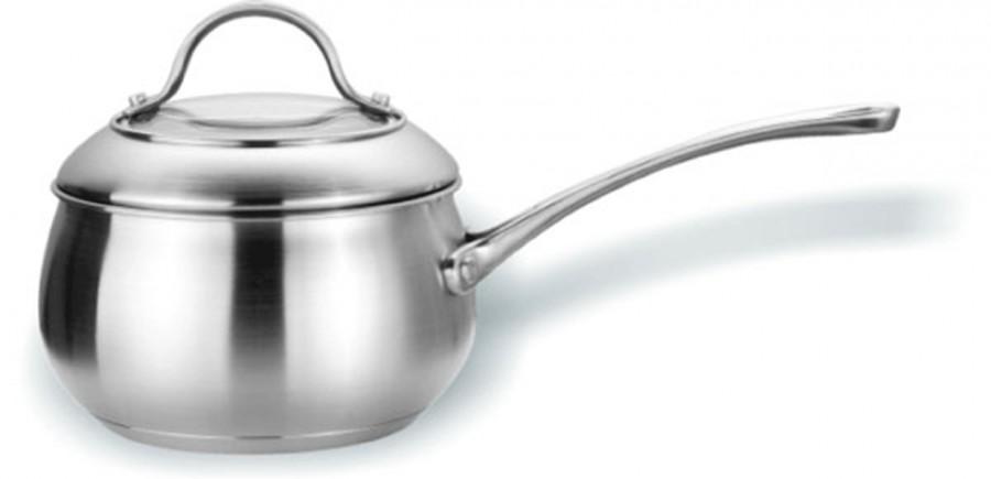 Набор посуды VITESSE Betty (8 предметов)