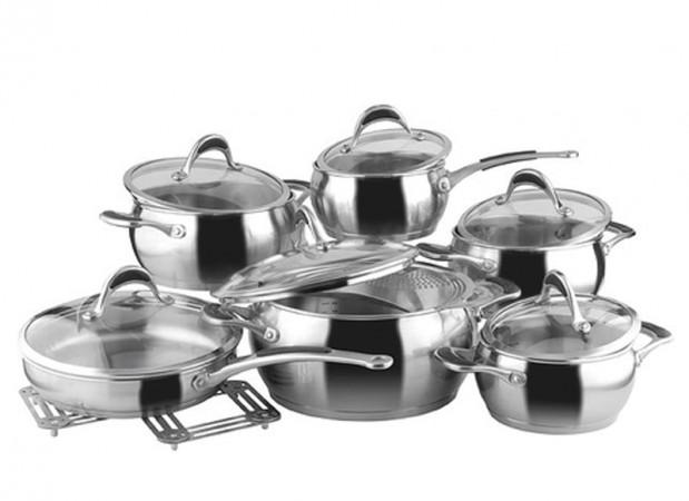 Набор посуды Harmony