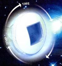 "Часы ""UFO"""
