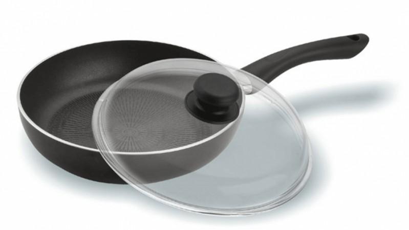 Сковородка с крышкой (Conatance)