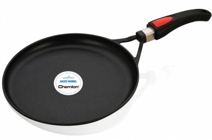 Сковорода с антипригарный покрытием Vitesse
