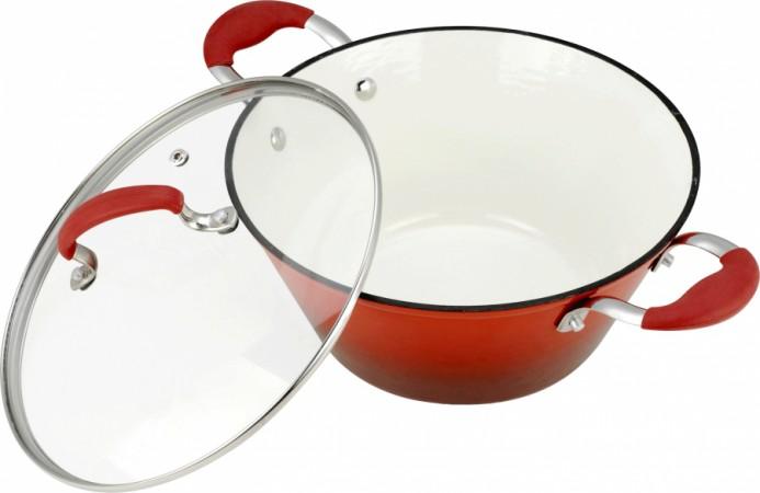 Сковорода WOK Vitesse 26 см