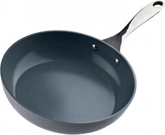Сковорода Eko Line 28