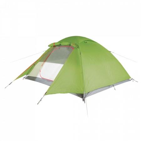 Палатка Space G3 RPT042 4823082705269