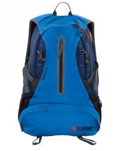 Универсальный рюкзак Daypack BLU23