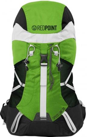 Рюкзак Redpoint Speed Line GR30 RPT840 4823082704613