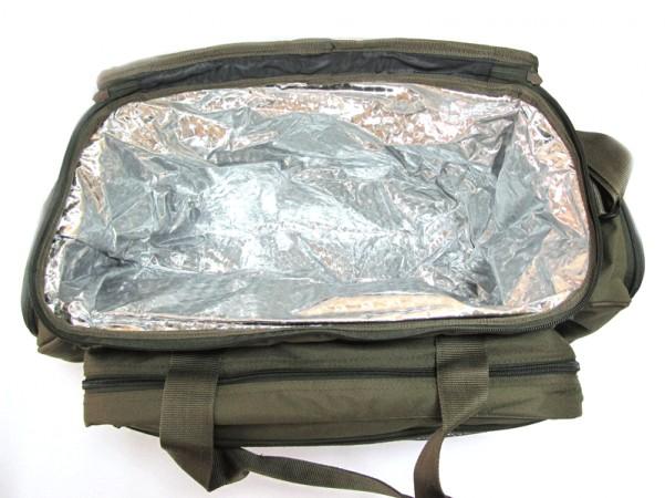 Пикниковый набор СК 220