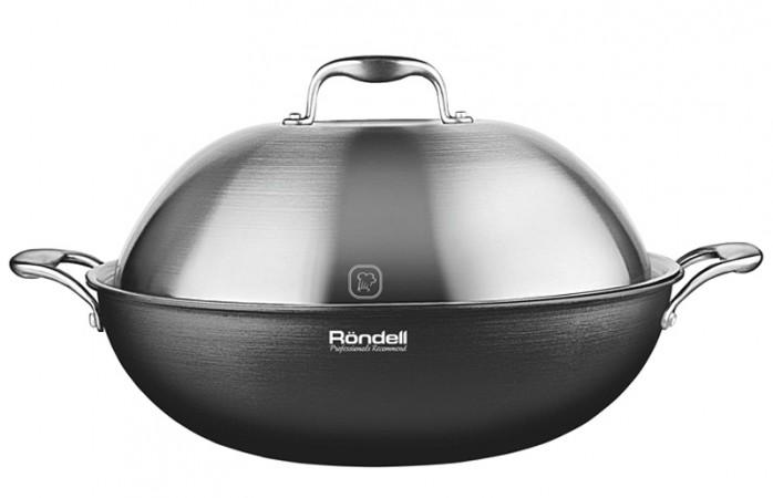 Сковородка Rondell ВОК 36