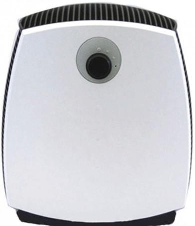 Мойка воздуха AIR-O-SWISS 2055