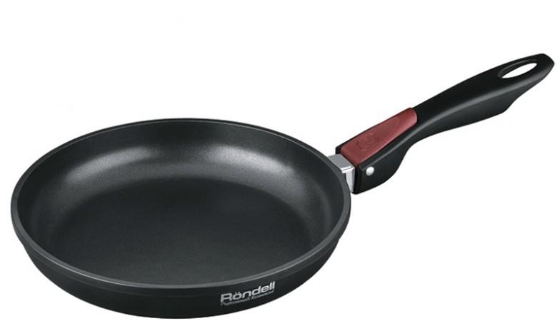 Сковорода Rondell Kreuser 24