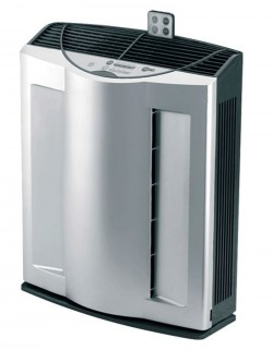 Очиститель воздуха Boneco P2261