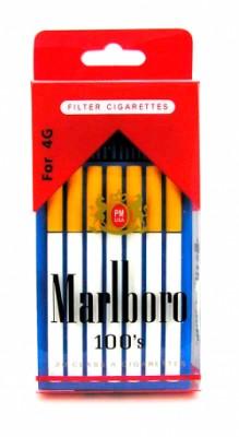 Iphone пачка сигарет