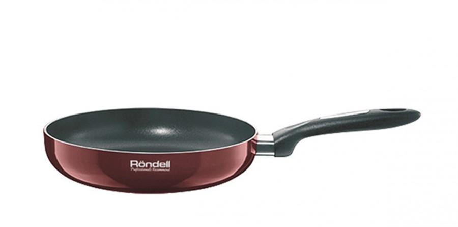 Сковорода Rondell Spicy: RDA-513 28
