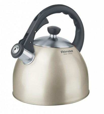 Чайник Rondell Heis RDS-100