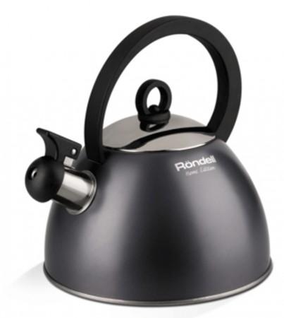Чайник Rondell Feuer RDS-099