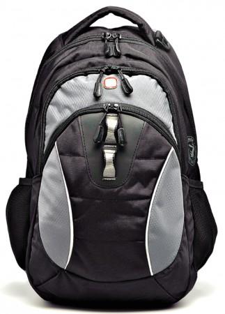 Рюкзак Wenger с отделением для ноутбука до 15''