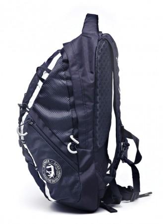 Универсальный рюкзак WENGER 30532499