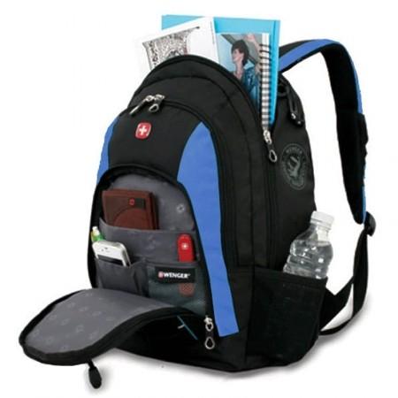 Универсальный рюкзак WENGER (11862315)