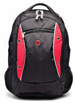 Универсальный рюкзак WENGER (11912115)