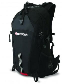 Универсальный рюкзак WENGER (30582215)