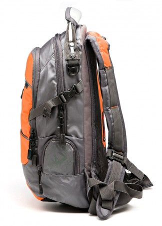 Рюкзак WENGER «NARROW HIKING PACK» 13024715