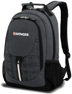 Рюкзак Wenger школьный (для мальчика)