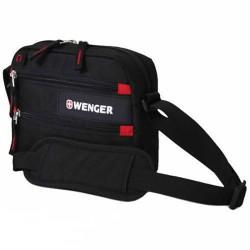 Дорожная сумка для документов на пояс «HORIZONTAL ACCESSORY BAG»
