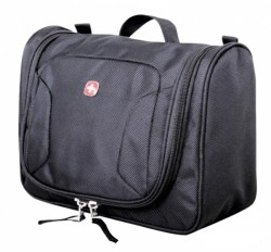 "Несессер WENGER ""TOILETRY KIT"""