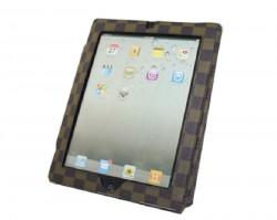 Футляр для iPad