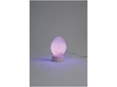 Cветильник Яйцо