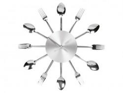 Часы настенные Приятного аппетита!