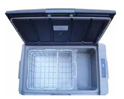 Автохолодильник Osion BCD-60